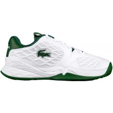 ZAPATILLAS LACOSTE TENIS PERFORMANCE SCALE 1 TODAS LAS SUPERFICIES