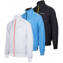 CHAQUETA BABOLAT JUNIOR CORE CLUB
