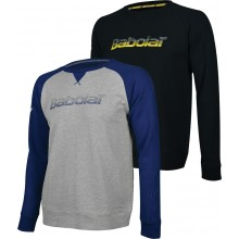 SUDADERA BABOLAT JUNIOR CORE CLUB