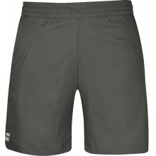 "PANTALÓN CORTO 8"" BABOLAT JUNIOR CORE CLUB"