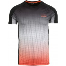 CAMISETA EA7 TRAINING DYNAMIC VIGOR7