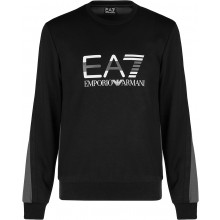 SUDADERA EA7 TENIS CLUB
