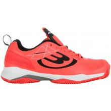 ZAPATILLAS DE PADEL BULLPADEL VERTEX