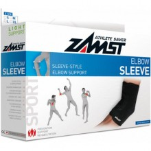 ELBOW SLEEVE ZAMST TAILLE L