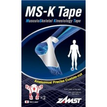 ZAMST MS-K TAPE (PIES)