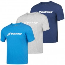T-SHIRT BABOLAT JUNIOR EXERCISE