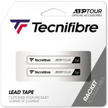 TIRA DE PLOMO TECNIFIBRE ATP
