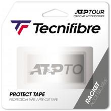 BANDAS DE PROTECCIÓN TECNIFIBRE ATP