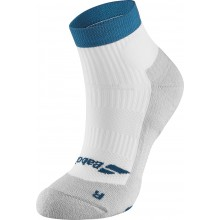 CALCETINES BABOLAT MUJER PRO 360