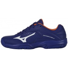 ZAPATILLAS MIZUNO JUNIOR EXCEED STAR TODAS LAS SUPERFICIES
