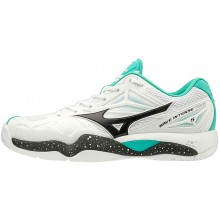 ZAPATILLAS MIZUNO WAVE INTENSE TOUR 5 TODAS LAS SUPERFICIES