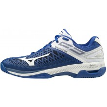 ZAPATILLAS MIZUNO EXCEED TOUR 4 TODAS LAS SUPERFICIES