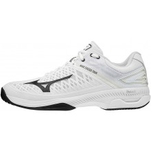ZAPATILLAS MIZUNO WAVE EXCEED TOUR 4 TODAS LAS SUPERFICIES