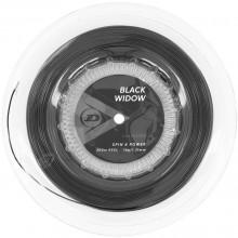 BOBINA DUNLOP BLACK WIDOW (200 METROS)