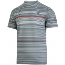 CAMISETA NEW BALANCE US OPEN
