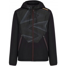 CHAQUETA ACOLCHADA EA7 TRAINING DYNAMIC ATHLETE VENTUS7