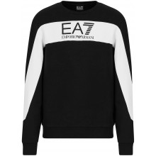 SWEAT EA7 TRAINING URBAN COLORBLOCK