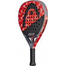 PALA DE PADEL HEAD GRAPHENE 360 DELTA MOTION