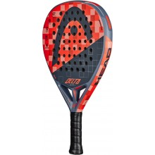 PALA DE PADEL HEAD GRAPHENE 360 DELTA ELITE