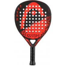 PALA DE PADEL HEAD FLASH PRO