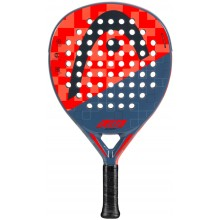 PALA DE PADEL JUNIOR HEAD BELA