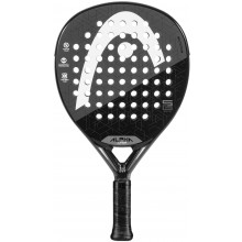 PALA DE PADEL JUNIOR HEAD SANYO