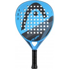 PALA DE PADEL HEAD FLASH PLUS 2.0