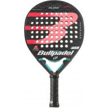 RAQUETTE DE PADEL BULLPADEL FLOW WOMAN 20