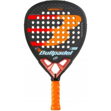 PALA BULLPADEL VERTEX 2 20