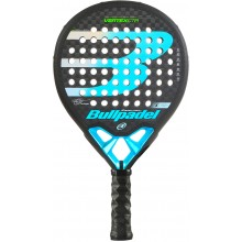 PALA BULLPADEL VERTEX 2 CTR 20