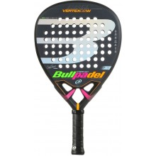 PALA BULLPADEL VERTEX 2 WOMAN 20