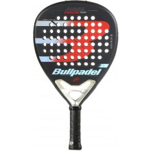 PALA BULLPADEL HACK COMFORT 20