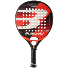 PALA BULLPADEL WING AVANT 20