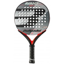 PALA DE PADEL BULLPADEL  K3 WOMAN 20