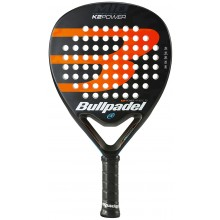 RAQUETTE DE PADEL BULLPADEL K2 POWER 20