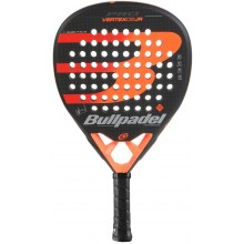 PALA DE PADEL JUNIOR BULLPADEL VERTEX 2 BOY 20