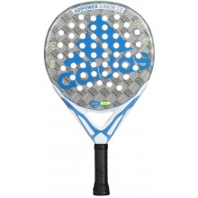 PALA PÁDEL JUNIOR ADIDAS ADIPOWER