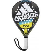 PALA ADIDAS RX 30