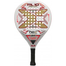 PALA DE PADEL NOX ML10 PROCUP ULTRALIGHT