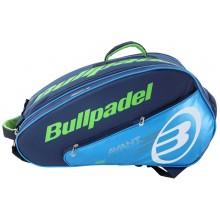 PALETERO BULLPADEL BPP-20005 BIG C 004