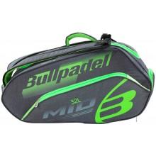 PALETERO BULLPADEL BPP-20007 MID C 005