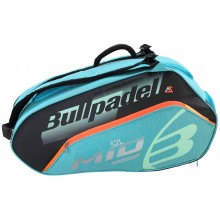 PALETERO BULLPADEL BPP-20007 MID C 072