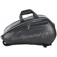 PALETERO BULLPADEL BPP-20003 CASUAL 005