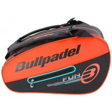 PALETERO BULLPADEL BPP-20004 FUN 529
