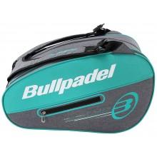 PALETERO BULLPADEL BPP-20004 FUN 106