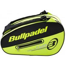 PALETERO BULLPADEL BPP-20004 FUN 969