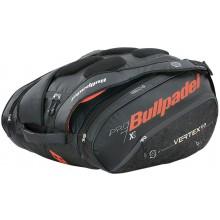 PALETERO BULLPADEL BPP-21001 VERTEX