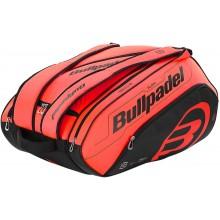 PALETERO BULLPADEL BPP-21006 FLOW BAG