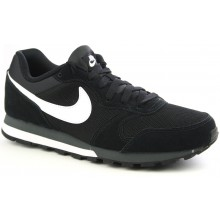 ZAPATILLAS NIKE NIKE MD RUNNER 2