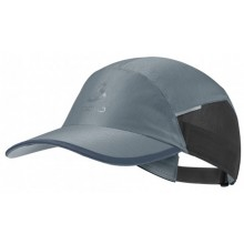 GORRA ODLO FAST AND LIGHT